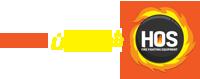 گروه تولیدی صنعتی شیر ایران
